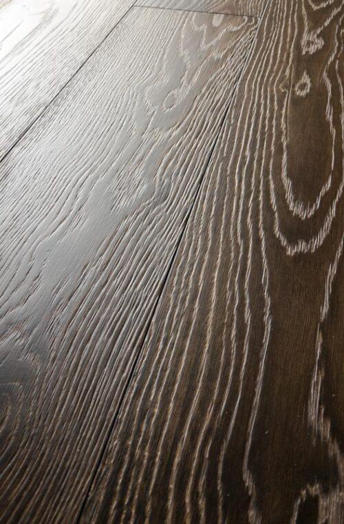 Parkettboden Landhausdiele Eiche Vaiano